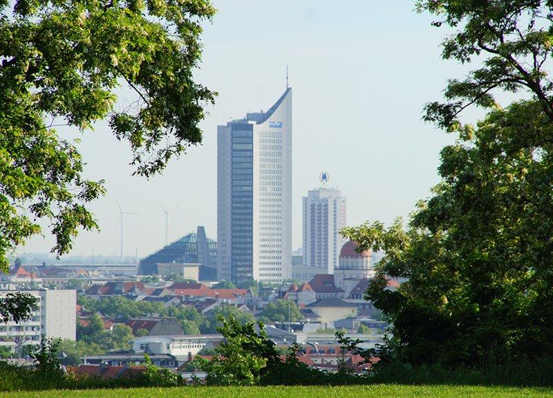 Fockeberg