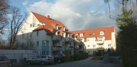 Raschwitzer Str. 17a – Markkleeberg