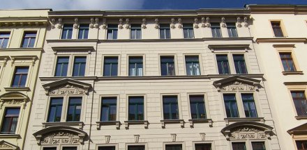 Sebastian-Bach-Str. 28 – Bachviertel