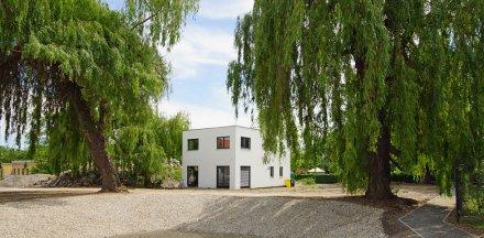 Tresckowstr. | Einfamilienhaus – Gohlis