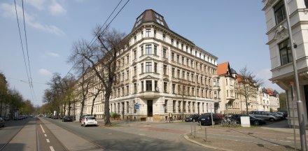 Waldstr. 64 – Waldstraßenviertel