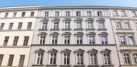 Sebastian-Bach-Str. 33 – Bachviertel