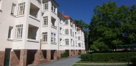 Bornaische Str. 202 – Dölitz