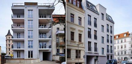 Rietschelstr. 17 – Lindenau