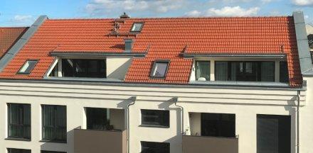 Kochstr. 29 – Südvorstadt
