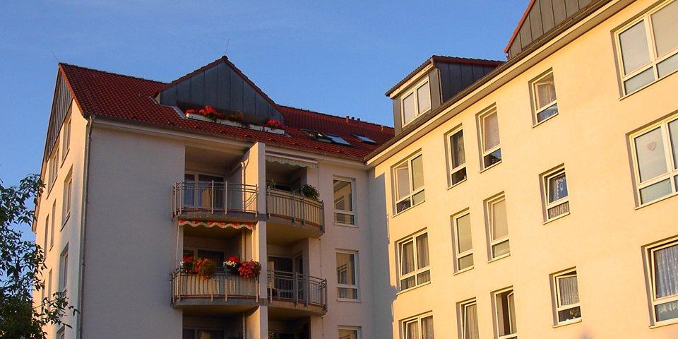 Koburger Str. 106 – Markkleeberg