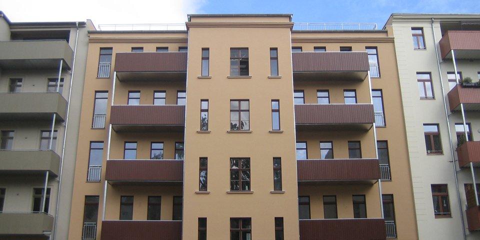 Sebastian-Bach-Str. 39 – Bachviertel