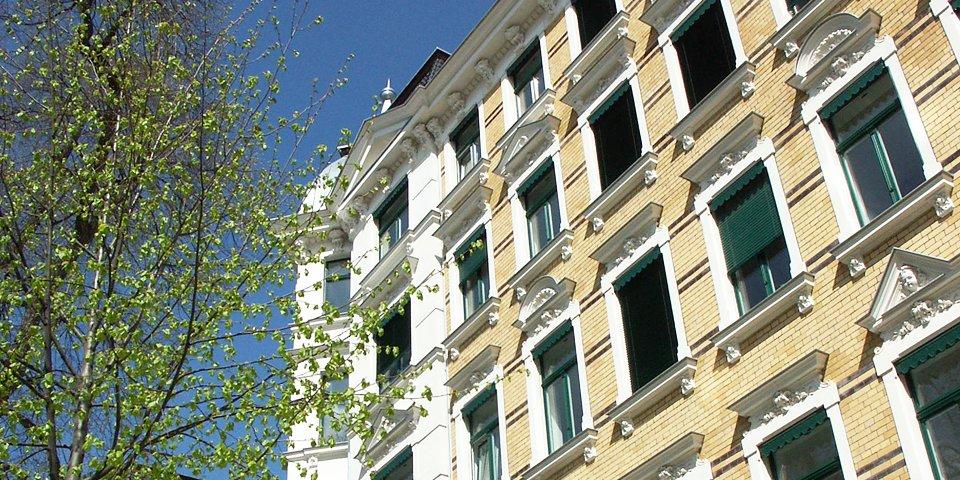 Waldstr. 62 – Waldstraßenviertel