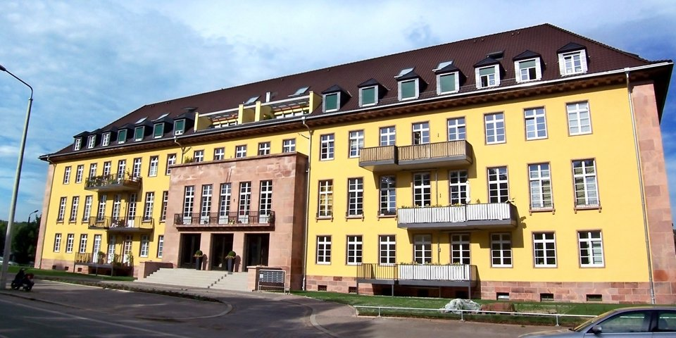Windscheidstr. 48 – Connewitz