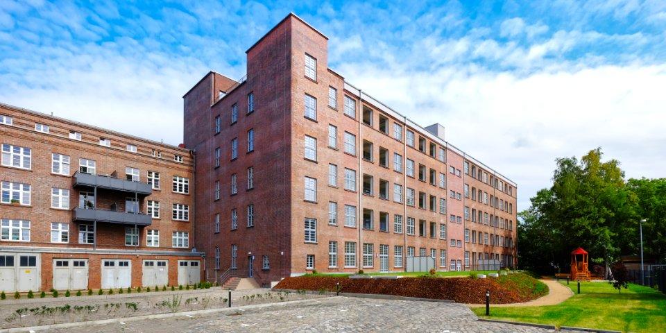 Castellum Leipzig – Eutritzsch