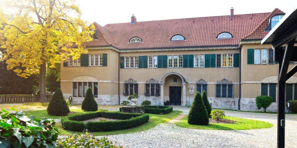 Turmblick 10 – Markkleeberg