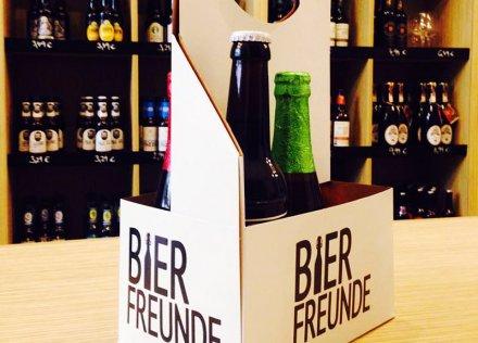 Die Bierothek® Leipzig