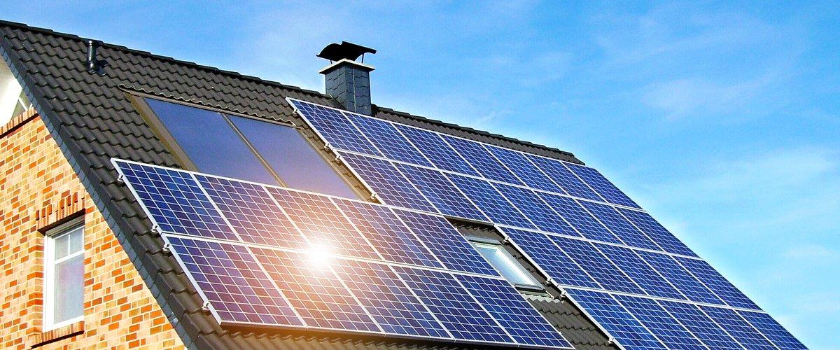 Grüner Strom wird Mieterstrom per Bundesgesetz