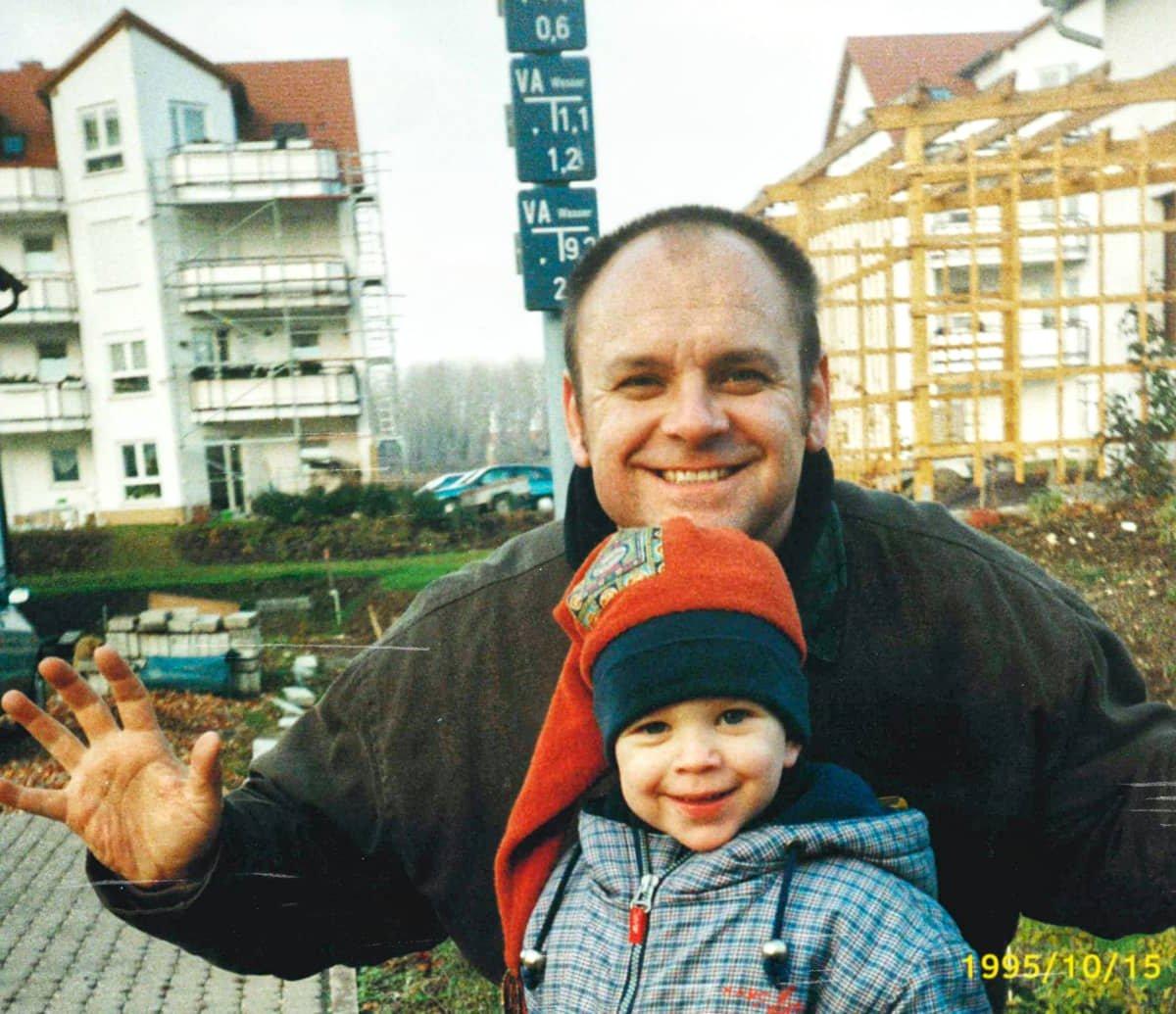 1995 bis 2020 – ein Vierteljahrhundert Dima Immobilien