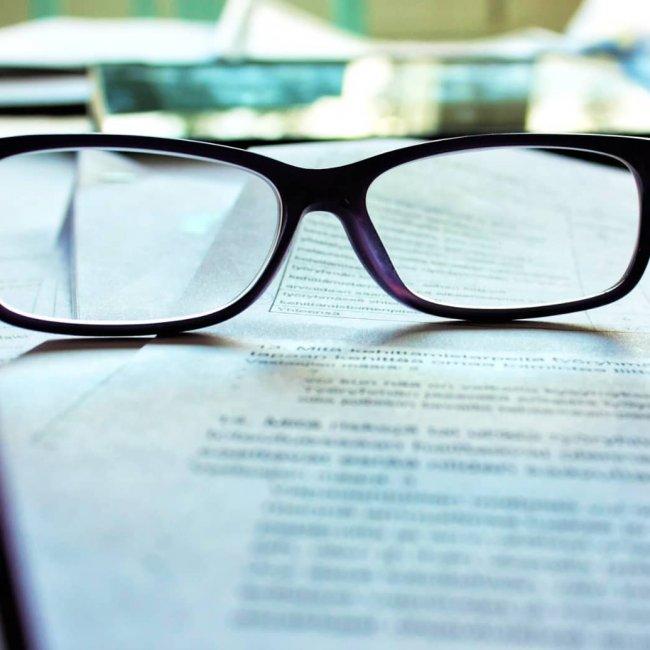 5 vermeidbare Fehler beim Kauf Ihrer Eigentumswohnung