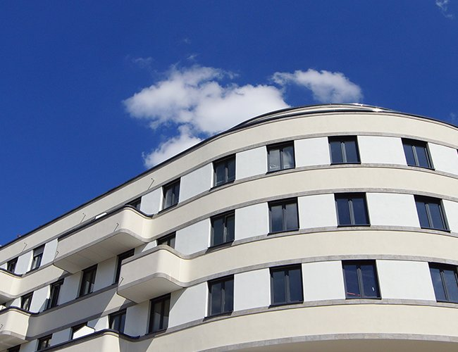 Neubau Immobilien Leipzig – 3 fertige Neubauprojekte aus dem Jahr 2015