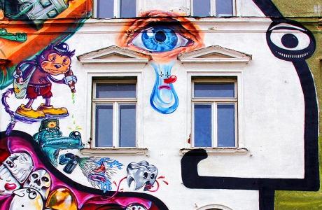 11 Gründe für Ihre Lieblingsstadt Leipzig