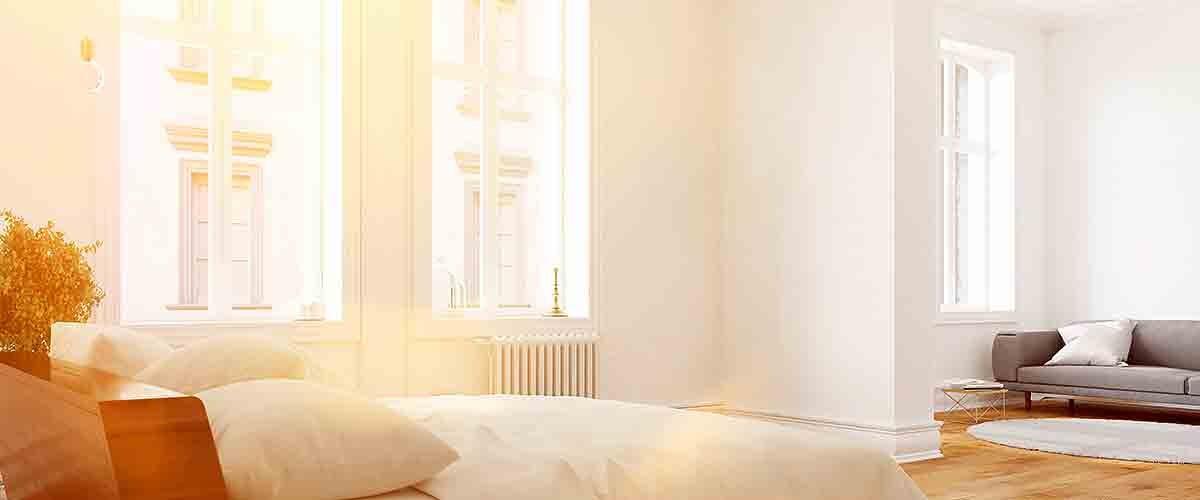 Der Kauf Ihrer Immobilie – ohne Fehler und Hürden