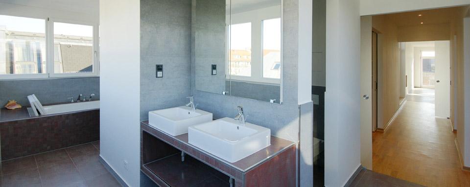friedrich ebert str 68 dima immobilien. Black Bedroom Furniture Sets. Home Design Ideas
