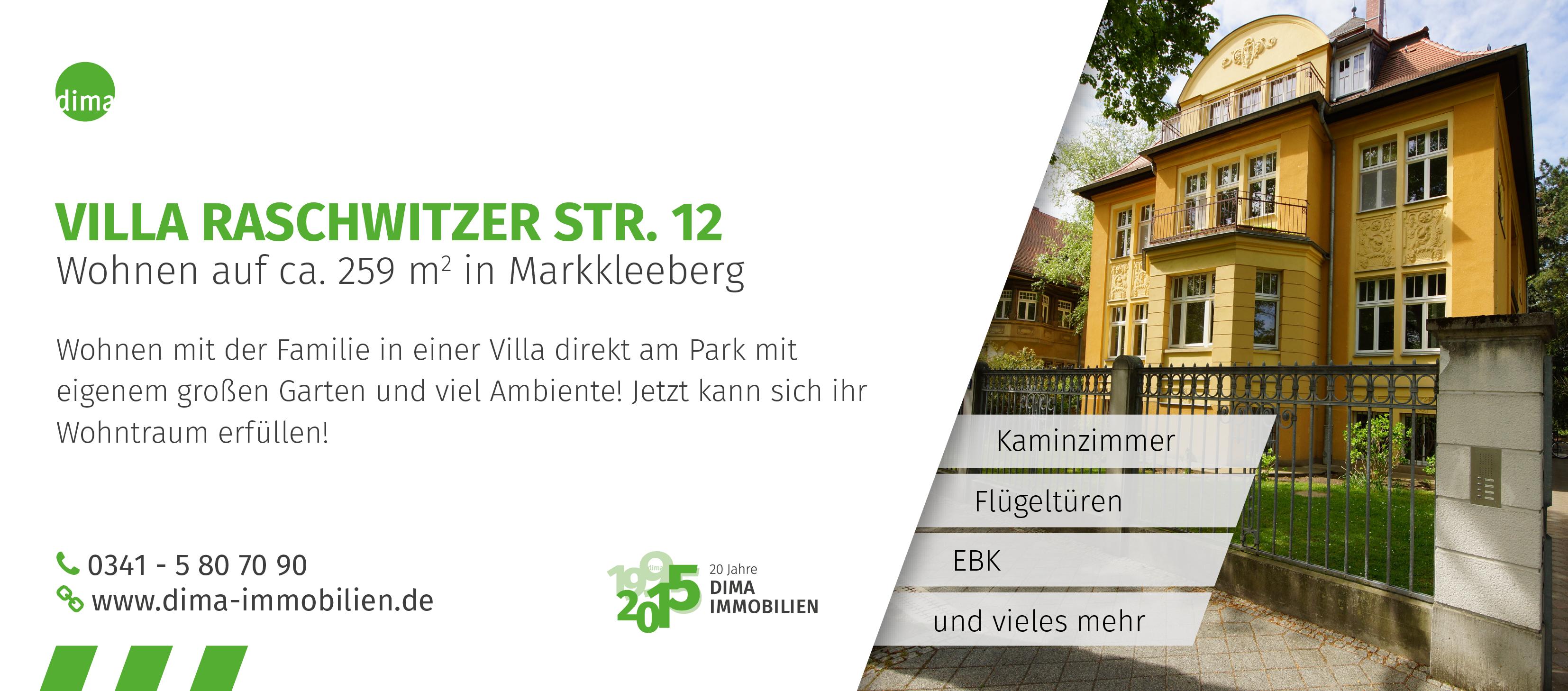 villa-Raschwitzer12