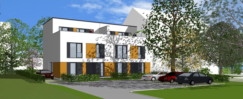 stadthaus bernhard g hring str 63 dima immobilien. Black Bedroom Furniture Sets. Home Design Ideas