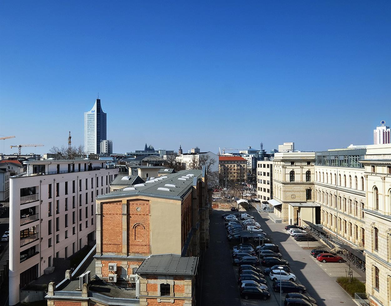 Dima-Stadtteile-Slider-Zentrum-2