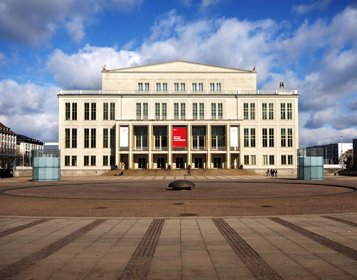 Dima-Stadtteile-Slider-Zentrum-3
