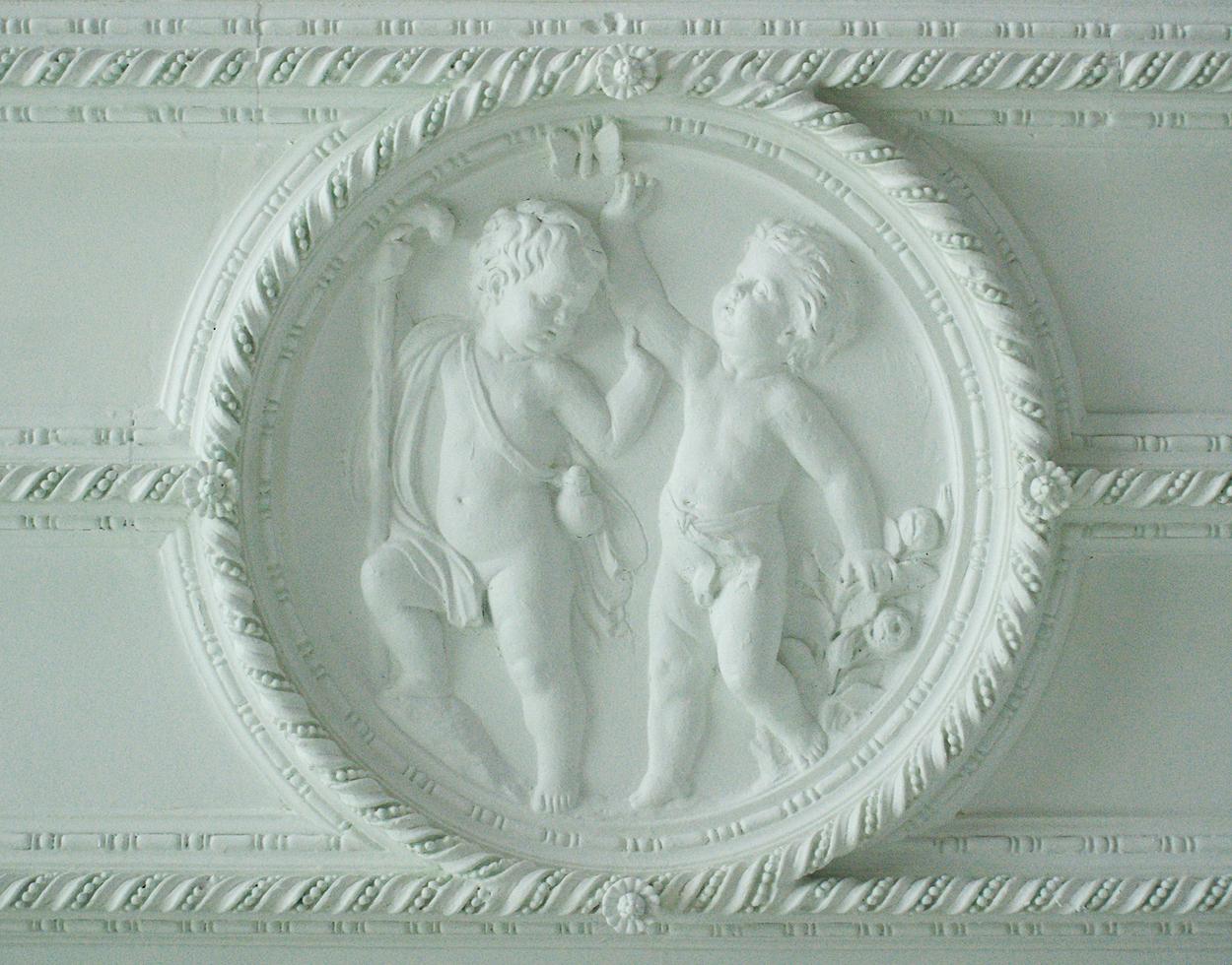 Dima-Themenwelten-Slider-Denkmal-1