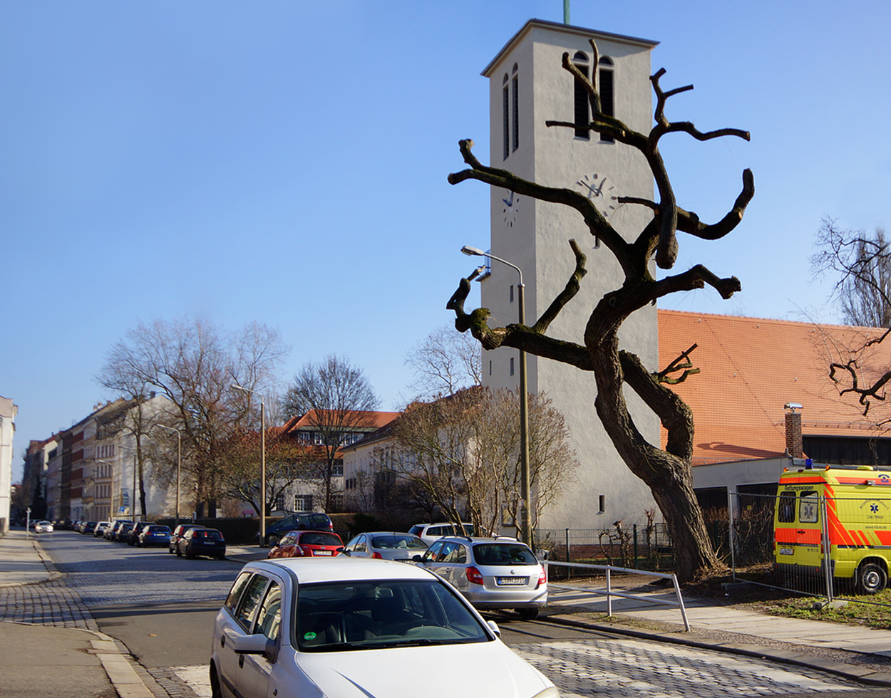 dima-stadtteile-slider-angercrottendorf-6