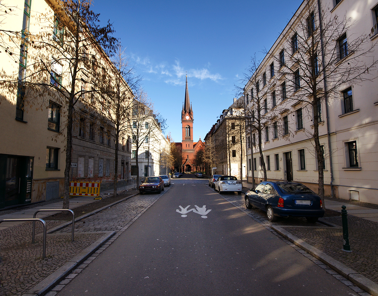Dima-Stadtteile-Slider-Volkmarsdorf-5