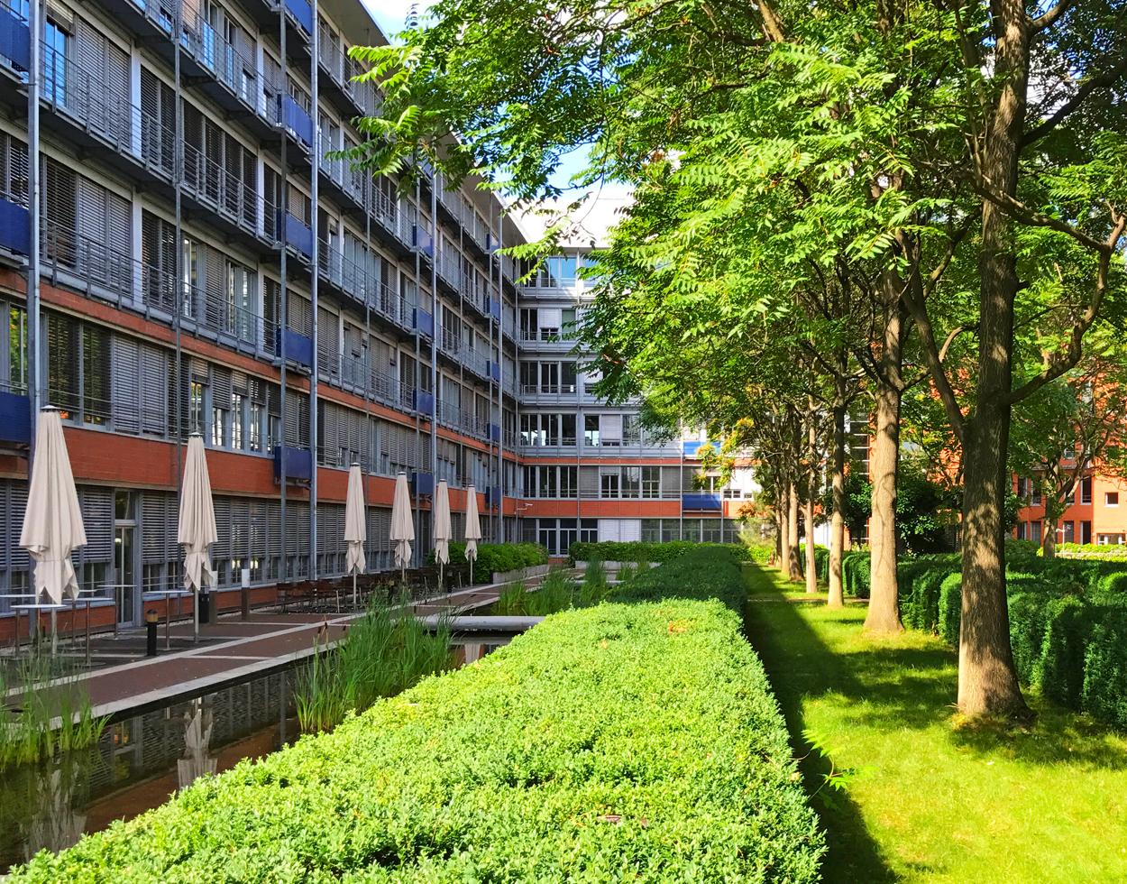 Dima-Stadtteile-Slider-Reudnitz-8