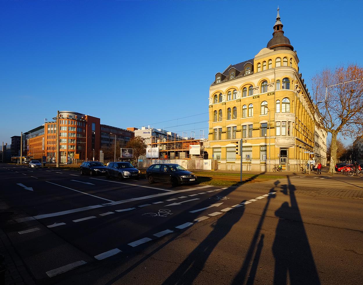 Dima-Stadtteile-Slider-Reudnitz-9
