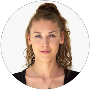 Elisa Günther